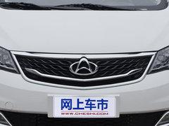 2017款1.5L手动标准型
