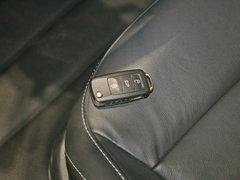 2017款1.6L自动舒适版