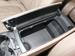 2017款 380THP 7座豪华GT版