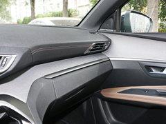 2017款380THP7座豪华GT版
