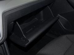2017款1.6L自动风尚版