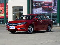 北京荣威i6最低报价 最高价格优惠1万-图3