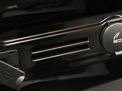 2017款1.6LCVT旗舰型