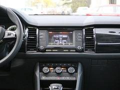 2017款TSI3307座两驱豪华科技版