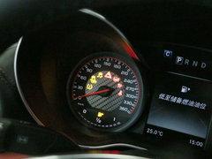 2017款AMG GT S限量特别版