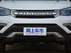 2017款 尚酷版 1.5T 手动锋享型