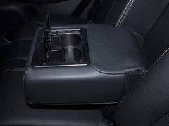 2017款 2.5L XL 两驱智尚版