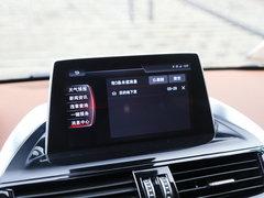 2017款 25TGDI 自动四驱尊享型