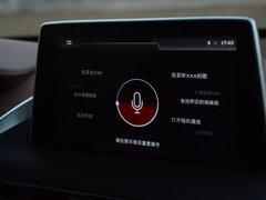 2017款 25TGDI 自动四驱智享型