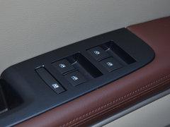 2017款 25S 豪华型