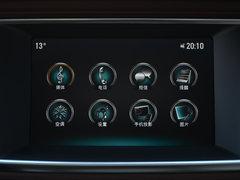 2017款25S豪华型