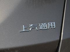 2017款25S舒适型