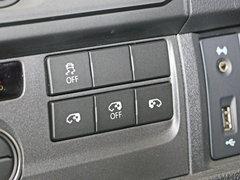 2017款 2.0TSI 四驱舒适版8座