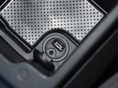 2017款 三厢 1.6L 手动致享型