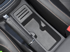 2017款1.6L自动舒适型