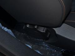 2017款1.6L手动舒适型