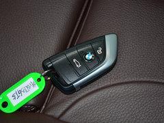 2017款 xDrive25Le