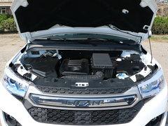 2017款 1.8L 手动精英型