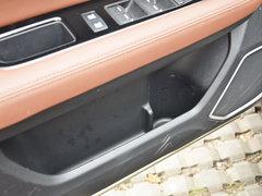 2017款 370TURBO 四驱尊耀版
