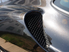 2005款 4.3L Coupe