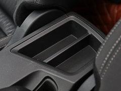 2017款 强动力版 1.6L 手动舒适型