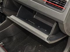2017款 浩纳 1.6L 自动舒适版