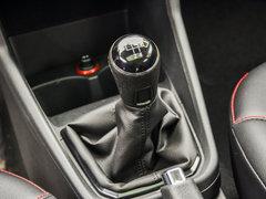 2017款浩纳1.6L 自动舒适版