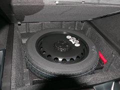 2017款 GLE 400 4MATIC 轿跑SUV