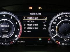 2017款380TSI四驱旗舰版