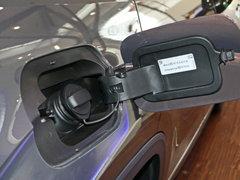 2017款 380TSI 四驱旗舰版