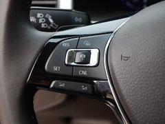 2017款530V6 四驱至尊旗舰版