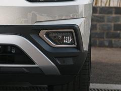 2017款 530 V6 四驱至尊旗舰版