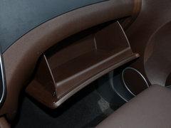 2017款景逸X3 1.5L手动舒适型
