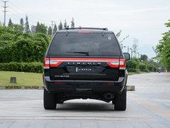 2017款 3.5T AWD