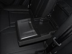 2017款 红标 2.0T 手动四驱精英型