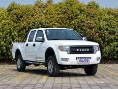 2015款 2.4L汽油 自動兩驅公務高端加長型4G69S4N