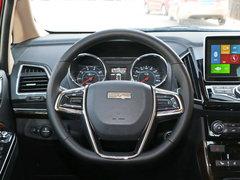 2017款 2.0L 手动舒适型