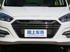 2017款 1.8L 手动舒适型