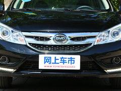 2016款 1.5L 手动精英型