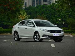 2017款1.5T手动尊贵型