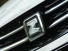 2017款 1.5T 手动尊贵型