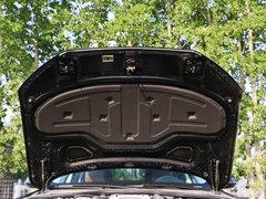 2017款 A8L 45 TFSI quattro领先精英版