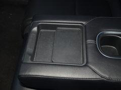 2017款240TURBO两驱尊享版