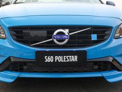 2017款 2.0T Polestar
