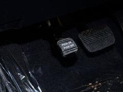 2016款 2.0T 豪华型
