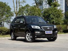 2015款 1.8L 手动舒适型 国V