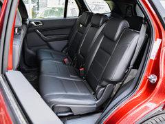 2017款2.0T 汽油自动四驱旗舰版7座