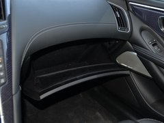 2017款S 2.0T豪华运动版