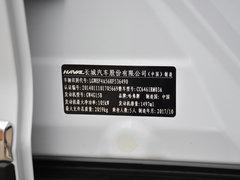 2018款红标 运动版 1.5T手动两驱精英型