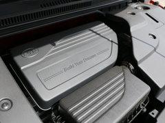 2017款 1.5L 手动酷炫互联型
